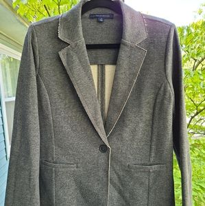Tommy Hilfiger City of Dreams Blazer